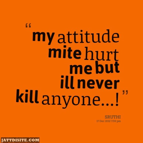 7141-my-attitude-mite-hurt-me-but-ill-never-kill-anyone-1