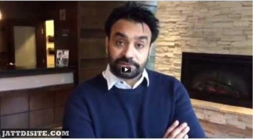 Babbu-Maan-Has-been-nominated-in-World-Music-Awards-2014