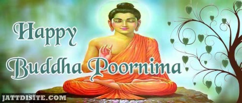 Budhha Jayanti Wallpaper Wishes