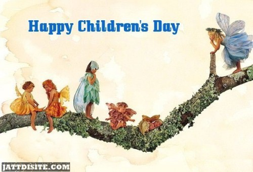 rp_Happy-Childrens-Day-Graphic-for-Facebook-Sharing-500x340.jpg
