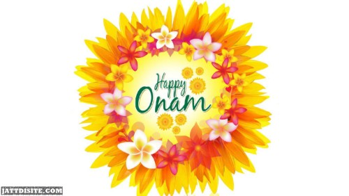 Happy Onam Wishes1