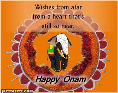 Happy Onam1