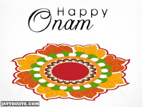 Happy Onam3