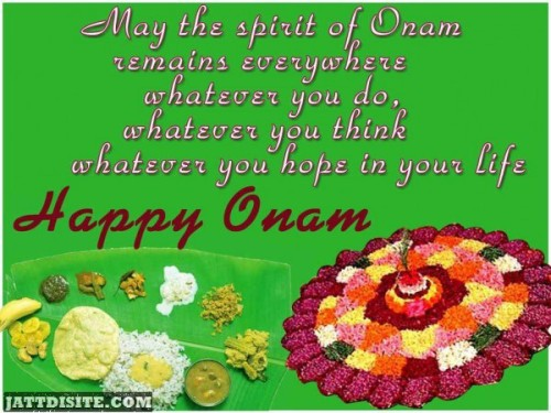 Happy Onam5