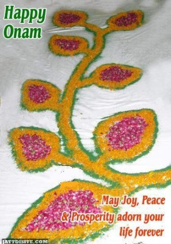Happy Onam6