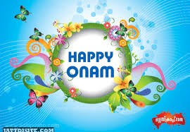 Happy Onam8