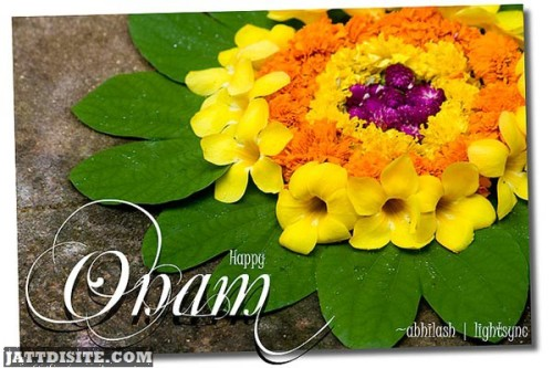 Happy-onam-beautiful-flowers