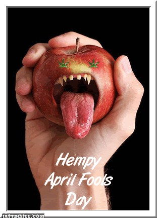 Hempy April Fools Day1