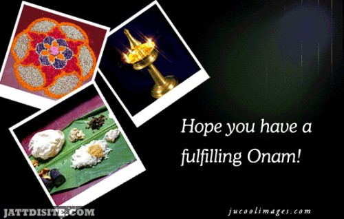Hope-you-have-a-fulfilling-onam