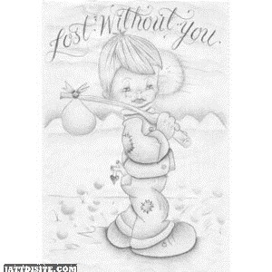 Lost-without-You-