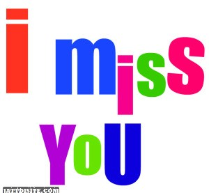 i miss you letters miss you pictures images page 2 22522 | Miss You Letter