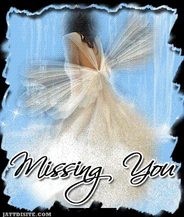 Missing You Picture