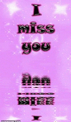 Resemble Miss You