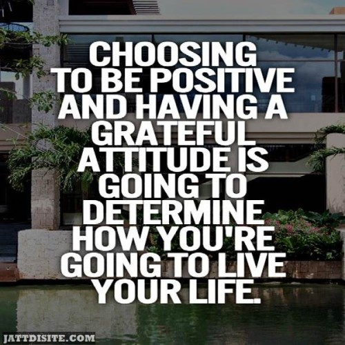 having-a-positive-attitude-quotes