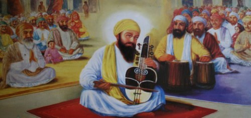 Guru-Ji-paintings-200-520x245