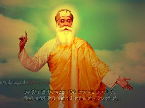 dhan_dhan_shri_guru_nanak_dev_ji_by_rick720-d5x99qr