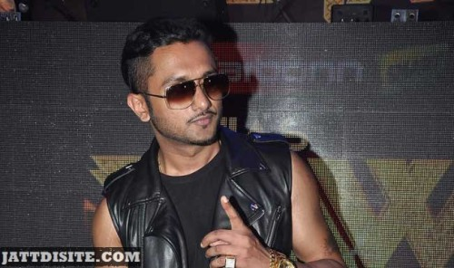 singer-yo-yo-honey-singh-unveils-the-top-10-contestants-of-his-upcoming-television-reality-show-india-s-raw-star