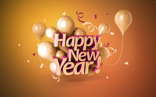 Happy-New-Year-Wallpapers-3D