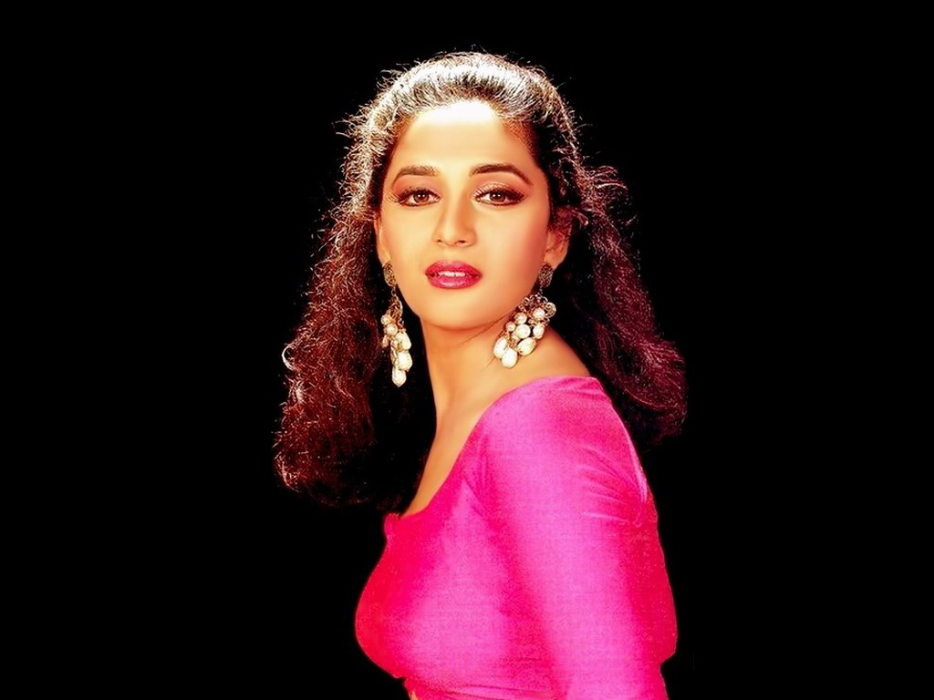 Image result for madhuri young
