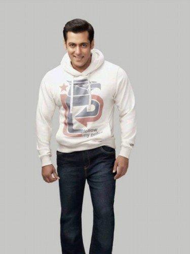 Salman Khan Nice Looks