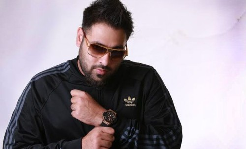 620x376xRapper-Badshah-Real-Name-Aditya-Singh-WikiBiographyAgeGirlfriend-Full-Profile-Details.jpg.pagespeed.ic.-tPUhm2MHa