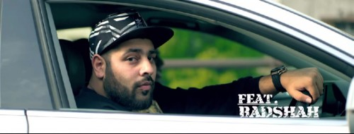 Badshah-in-Weekend-1024x390