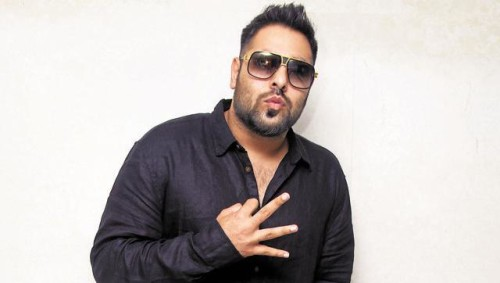 Best-Top-10-Badshah-Songs