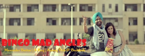 Bingo-Mad-Angles-New-2015-Punjabi-Song-Image-63665