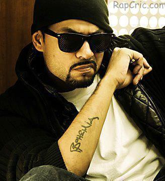 Bohemia-Punjabi-Rapper-Complete-All-Songs-Collection-Bohemia-Hit-Songs-List-1