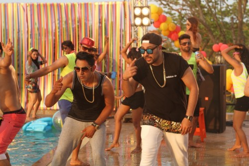 Gippy-Grewal-and-Badshah