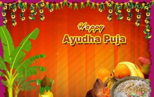 Happy Ayudha Puja (2)