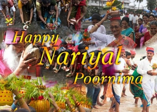 Happy Nariyal Poornima3