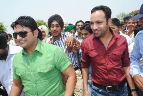 Harjeet-Harman-And-Balkar-Sidhu