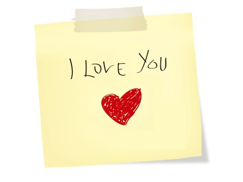 I Love You With HEARt (2)