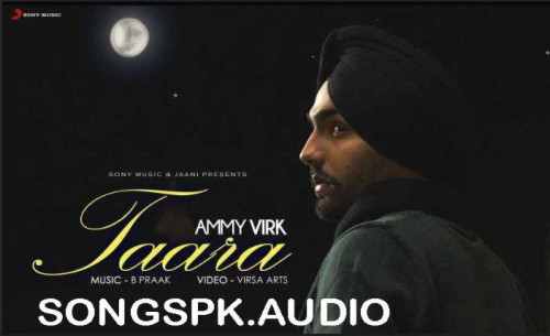 Taara-Ammy-Virk-Video-Songs