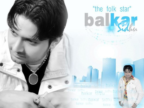 The-Folk-Star-Balkar-Sidhu