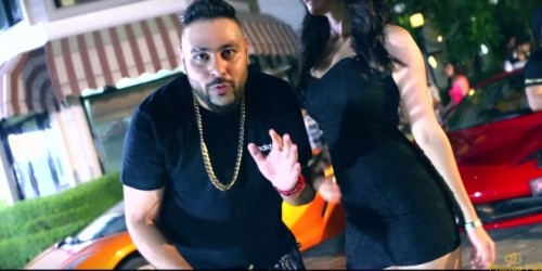 badshah-is-singing-660x330