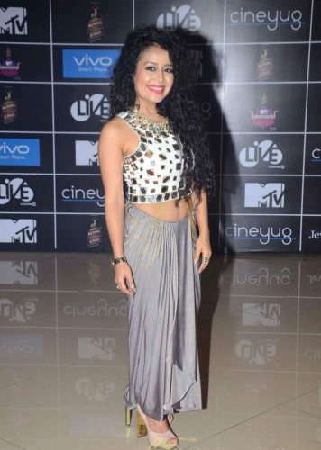 mumbai-singer-neha-kakkar-at-the-mtv-bollyland-a-310809