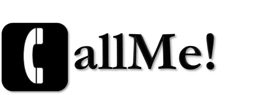 Banner OF Call Me