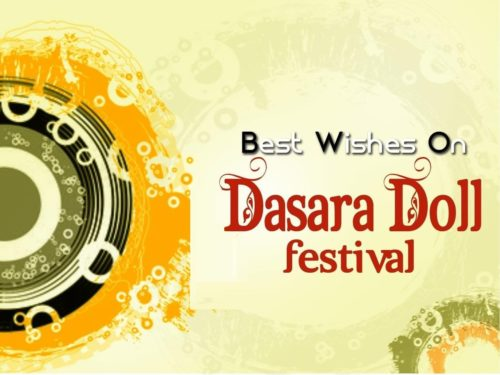 Best-Wishes-On-Dasara-Doll-Fest