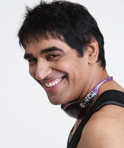 Close-Up-Of-Ashok-Masti