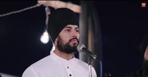 Ego-Lyrics-Garry-Sandhu