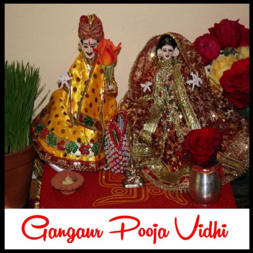 Gangaur Pooja Vidhi Icon copy
