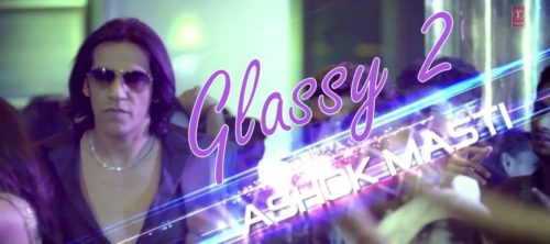 Glassi-Lyrics-Ashok-Masti-Ft.-Kuwar-Virk