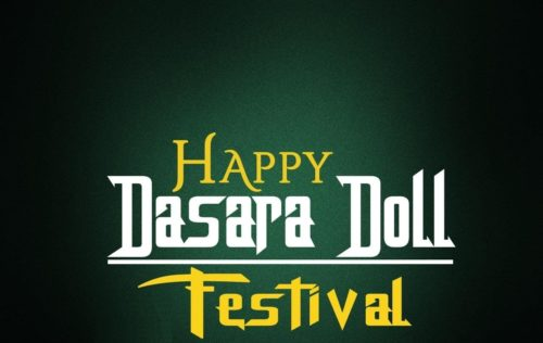 Happy-Dasara-Doll-Festivals