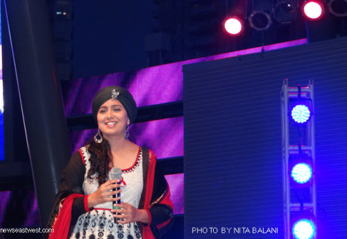 Harshdeep-Kaur-bewitches-crowds-with-her-sufiana-songs