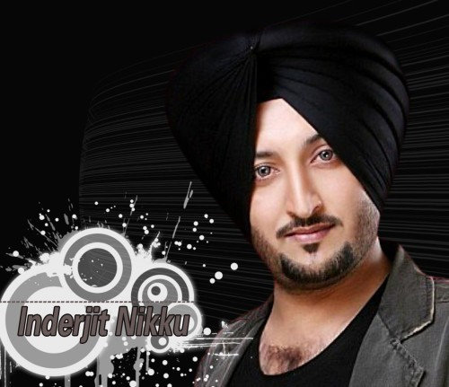 Inderjit-Nikku-Wallpaper-1