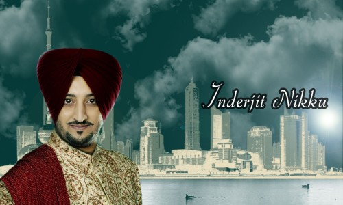 Inderjit-Nikku-Wallpaper-2