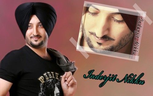 Inderjit-Nikku-Wallpaper-5