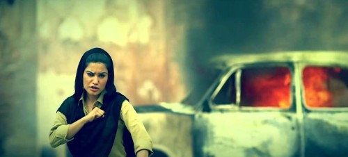 Kaurizm-Lyrics-Kaur-B-Ft-Bunty-Bains